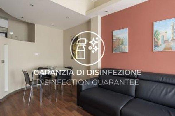 Italianway Apartments - Gian Galeazzo - 25