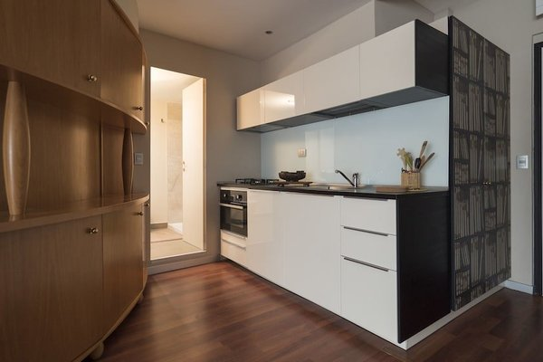 Italianway Apartments - Gian Galeazzo - 15