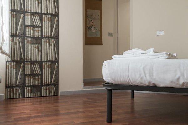 Italianway Apartments - Gian Galeazzo - 18