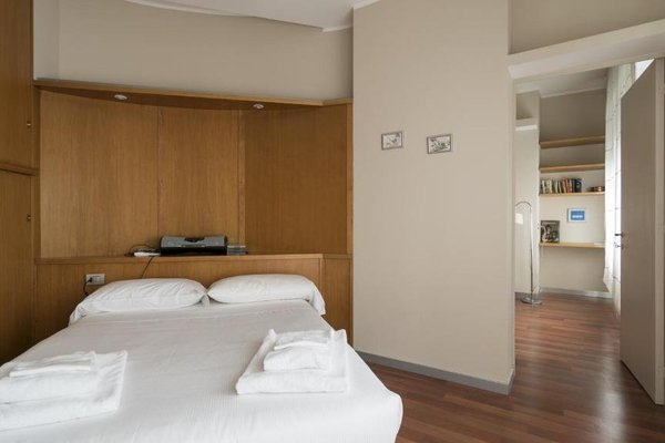 Italianway Apartments - Gian Galeazzo - 3