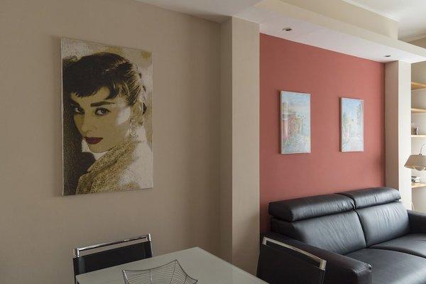 Italianway Apartments - Gian Galeazzo - 6