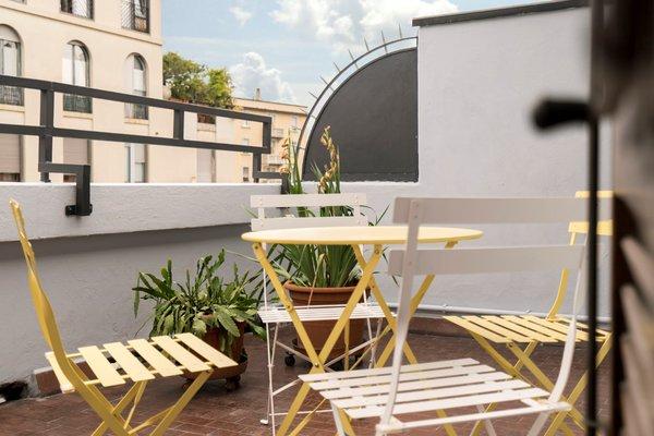 Italianway Apartments - Rubens 3 - фото 3