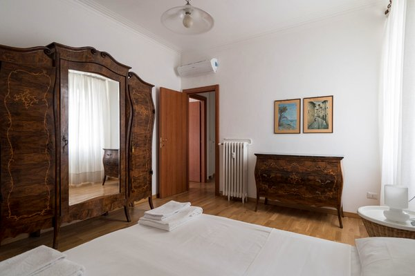 Italianway Apartments - Rubens 3 - фото 4