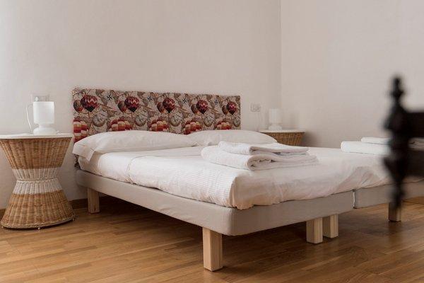 Italianway Apartments - Rubens 3 - фото 5