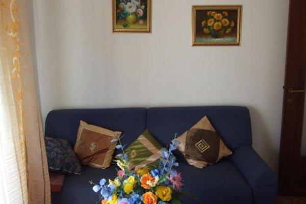 Appartamento Aurora - фото 12