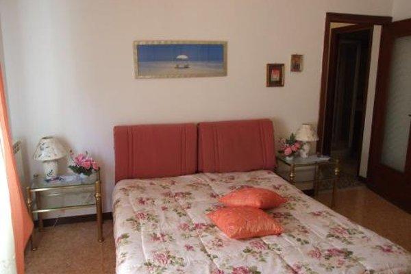 Appartamento Aurora - фото 20