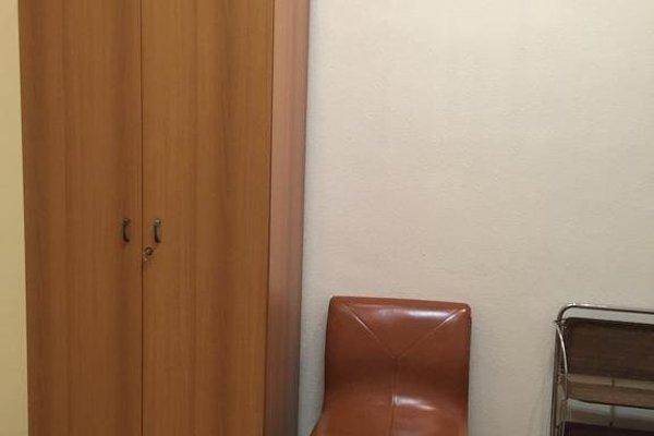 Office - фото 5