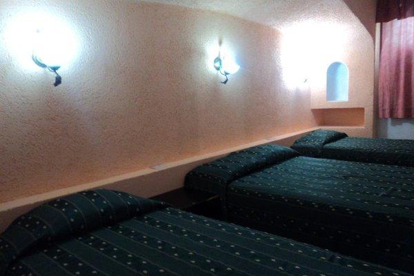 Hotel Am - фото 37