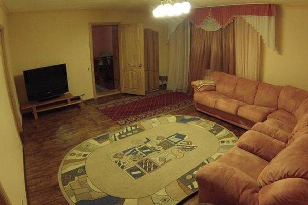 Гостевой Дом Gesh Home - 50