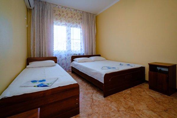 Элладен Гостевой дом - фото 8
