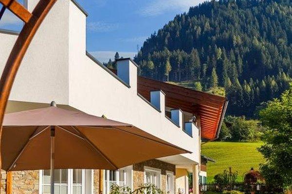 Apartments Alpendiamanten - фото 19