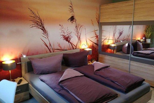 Apartment Rainer Zufall - фото 3
