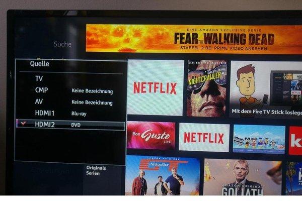 Apartment Rainer Zufall - фото 9