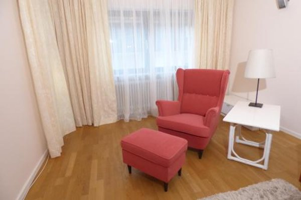 Colibri Apartment - 28