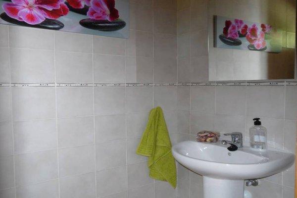 Costa Adeje Oasis 7 apartment - фото 10
