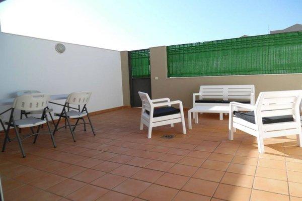 Costa Adeje Oasis 7 apartment - фото 3