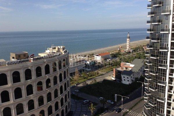Enjoying Batumi - фото 21