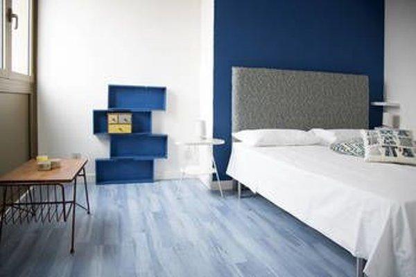 Appartamenti Scrovegni - фото 3
