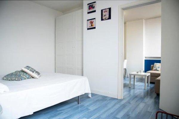 Appartamenti Scrovegni - фото 5