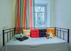 Квартира Около Московского Вокзала фото 2