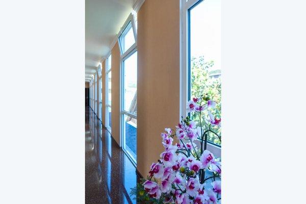 Гостевой дом «Вегас» - фото 10