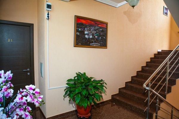 Гостевой дом «Вегас» - фото 14