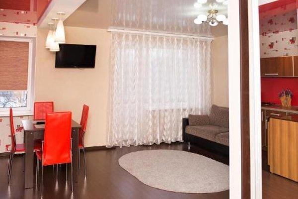Moskovsky 19 Apartment - фото 15