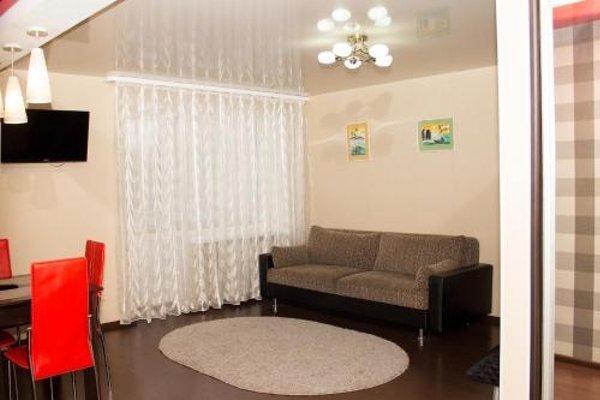 Moskovsky 19 Apartment - фото 4