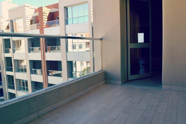 Rivoli Suites - фото 23