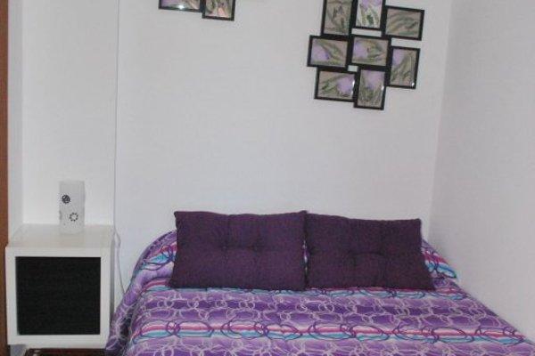Apartamento Beatriz - фото 11