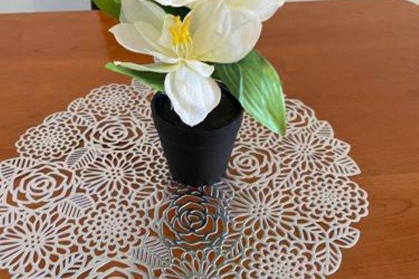 Apartamento Beatriz - фото 16