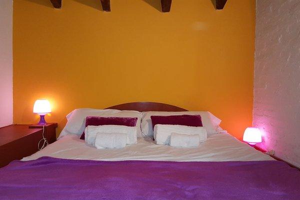 SHF Sevilla Loft - фото 3