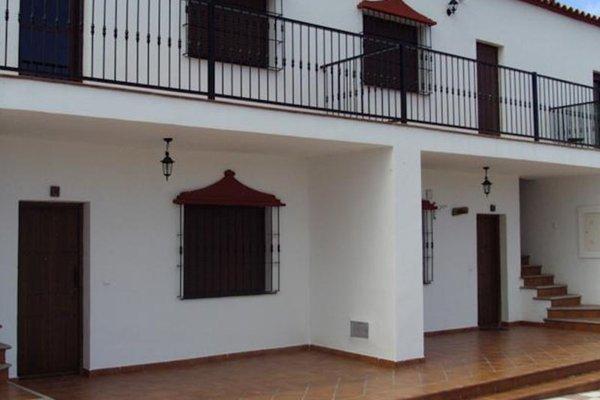 Casa Los Riscos I y II - фото 50