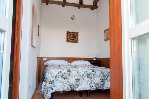 Villa Lena Bellano - 50