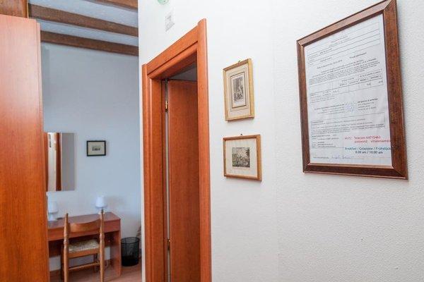 Villa Lena Bellano - 10