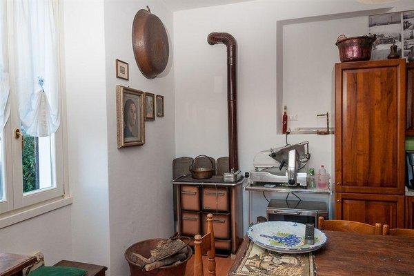 Villa Lena Bellano - 14