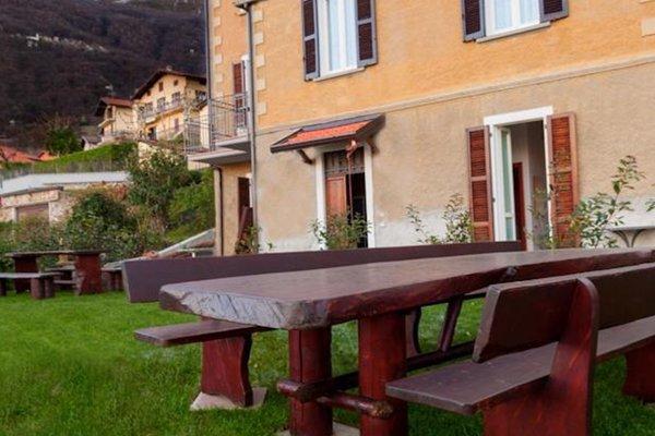 Villa Lena Bellano - 22