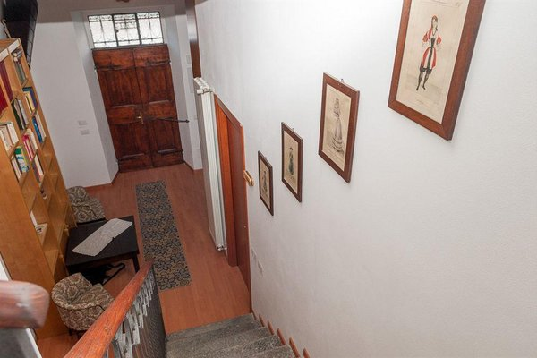 Villa Lena Bellano - 9