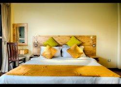 Narnia Maldives Hotel at Maafushi фото 3