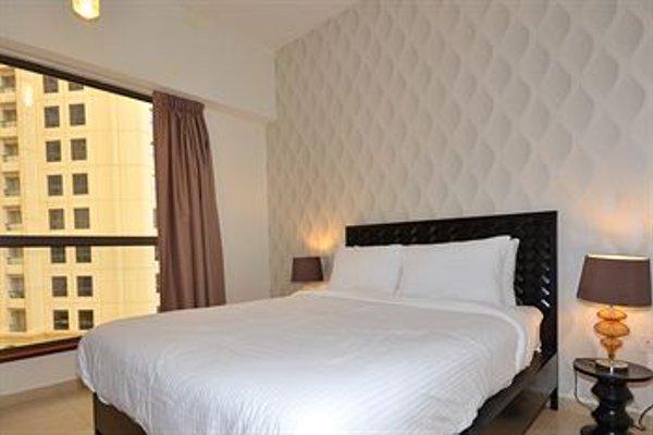 Vacation Bay - Bahar 4 Residence - JBR - фото 5