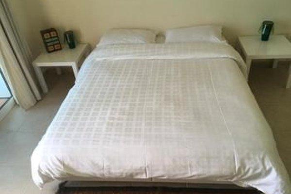 Vacation Bay - Dubai Marina Elite Residence - фото 8