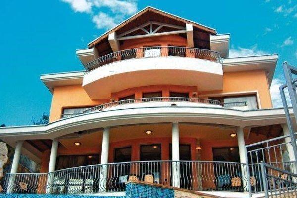 Holiday home Albena Resort - фото 50