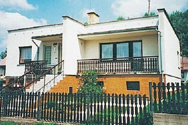 Holiday home Libun - фото 3
