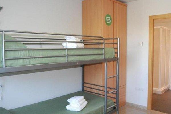 Hostel Bed'ss - 3