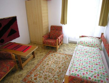 Гестхаус Holiday home Zrinyi Utca-Balatonboglar