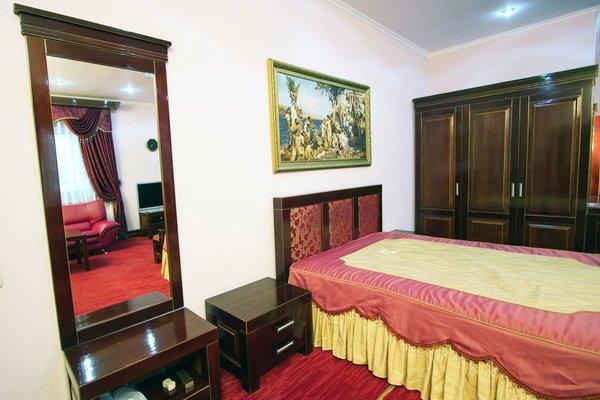 Гостиный Дом в Боровске - фото 3