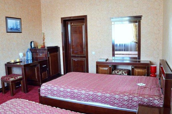 Гостиный Дом в Боровске - фото 5