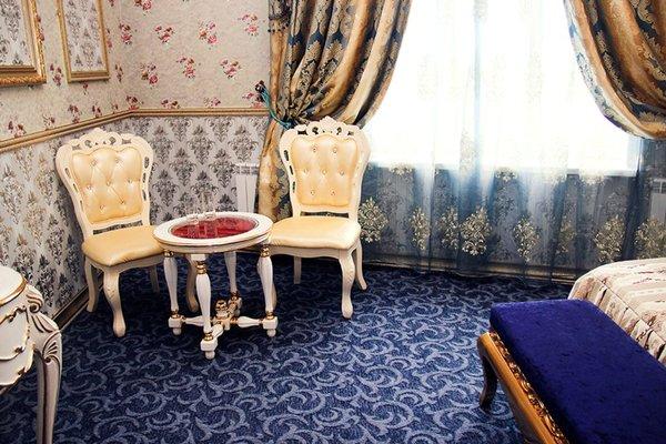 Гостиный Дом в Боровске - фото 6