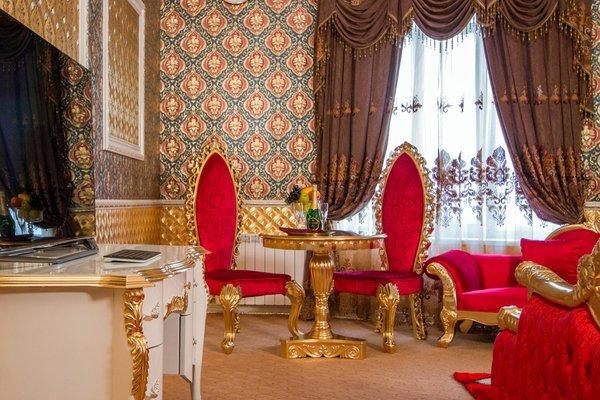 Гостиный Дом в Боровске - фото 8