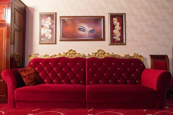 Гостиный Дом в Боровске - фото 9